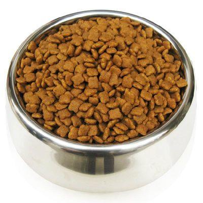 皇家进口幼猫粮猫粮500G/斤猫粮一斤包邮购满5斤送妙鲜包