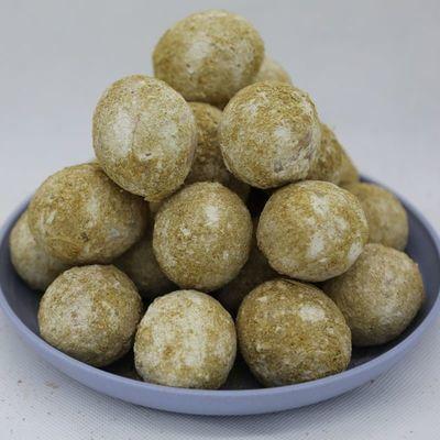 60枚变蛋皮蛋手工鸡蛋变蛋50-70g溏心皮蛋10枚灰包蛋批发河南特产