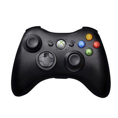 全新XBOX360手柄USB有无线游戏手柄电视电脑游戏手柄Steam手柄PC