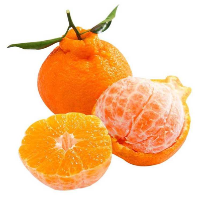 新鲜丑橘10斤装不知火丑桔丑柑丑八怪四川水果当季批发2/5/9斤