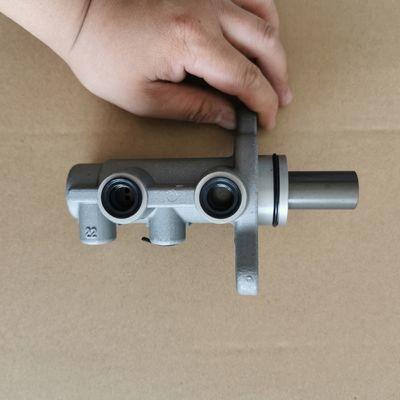 原装 长安CS35/cs35刹车总泵刹车泵制动泵刹车油泵制动主缸泵批发