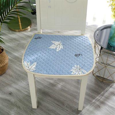餐椅垫坐垫中式欧式简单椅子坐垫餐椅垫坐垫中式欧式简单椅子坐垫