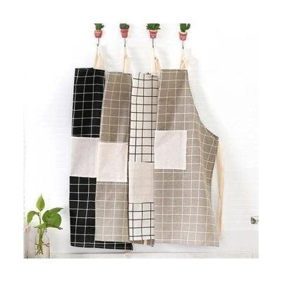 小鱼家杂货店创意居家居日常生活用品厨房用品用具围裙日用百货家
