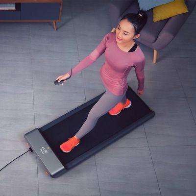 小米 米家走步机 家用减肥折叠小型室内健身房专用非平板跑步机