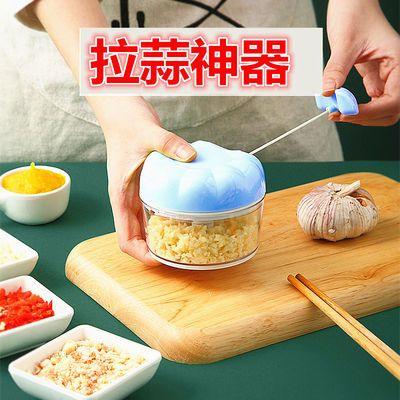 创意家居厨房用品用具小百货生活日用品家用懒人大全厨具实用日常