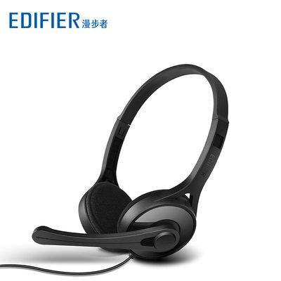 漫步者TWS NB2主动降噪蓝牙耳机双耳入耳式真无线游戏听歌运动