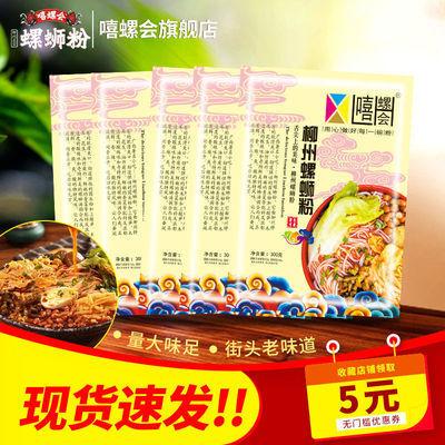 https://t00img.yangkeduo.com/goods/images/2020-07-06/99a9fa424a9c21a61f7cf8f9138db50f.jpeg