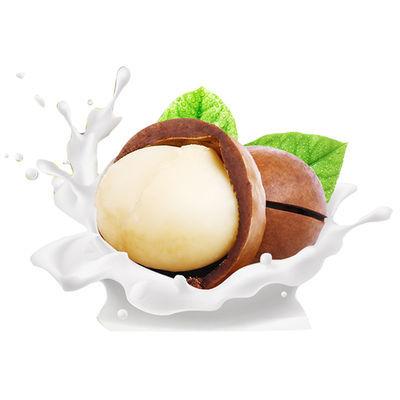 夏威夷果奶油味罐装1000g/500g/250g/120g每日坚果干果送开口器