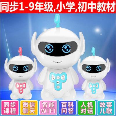 https://t00img.yangkeduo.com/goods/images/2020-07-07/4171b92748136dc38898afe31ef7e750.jpeg