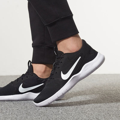 Nike耐克男鞋2020夏季新款网面透气运动鞋低帮跑步鞋休闲鞋CD0225