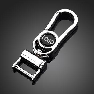 爆款奔驰钥匙包新E级e300l汽车钥匙套c260l扣glc壳e200L gle350gl