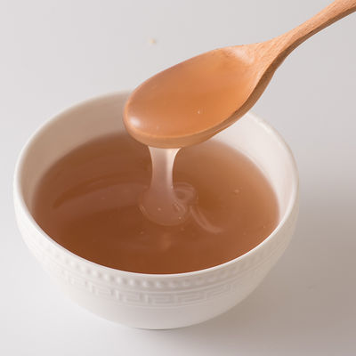 智力无蔗糖纯藕粉健康无添加杭州西湖特产莲藕粉早餐小袋装天然