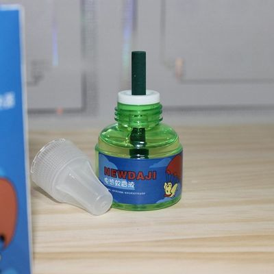 USB电蚊香器电热蚊香液加热器12V24V有线电脑车载通用驱灭蚊器