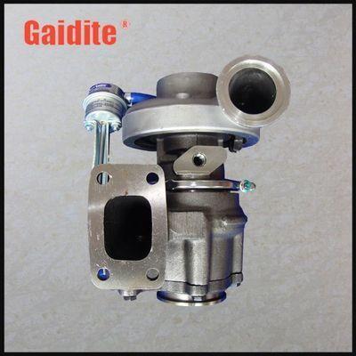 厂家直销【康明斯增压器】用于4B 6B 6CT6发动机送增压器修理包