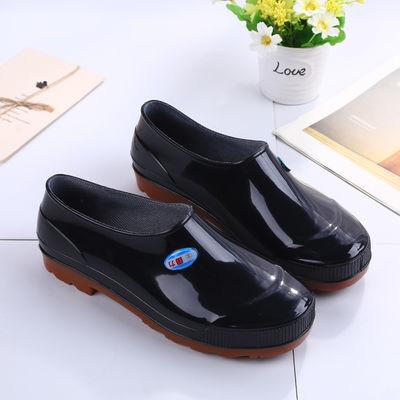 高品质帆布鞋女韩版黑色鞋子女低帮鞋女女鞋板鞋白色板鞋黄色帆布