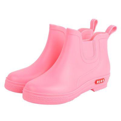高品质低帮鞋女厚底板鞋女增高板鞋女黑色黑帆布鞋女黄色帆布鞋女