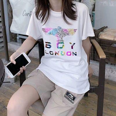网红同款:彩虹boy 顶级舒适型 专注高端―面料: 数码印花面料