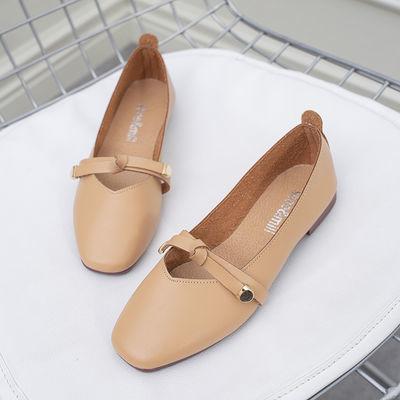 高端品牌黄色帆布鞋女滑板鞋女黑色低帮鞋女白色帆布鞋女小白布鞋