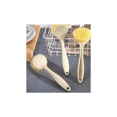 新奇特创意家居家厨房韩国家庭生活日常日用品百货实用义乌小商品