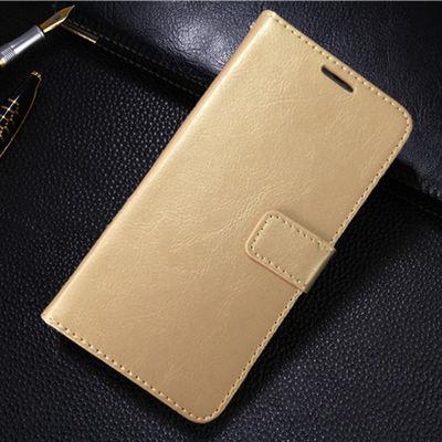 iphone6手机壳6plus苹果7plus/5s翻盖11pro软4s皮套SE男xr女xsmax