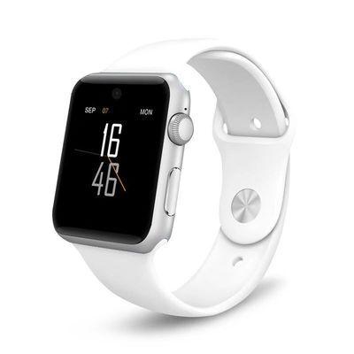 电话手表多功能学生成人儿童电话手表智能手表儿童手表男女防水表