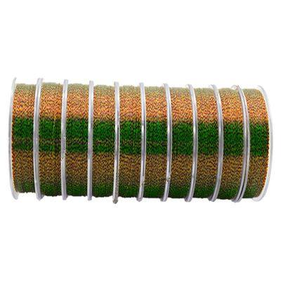 热销水隐鱼线斑点线隐形主线子线原丝连盘抛竿线路亚线海竿线