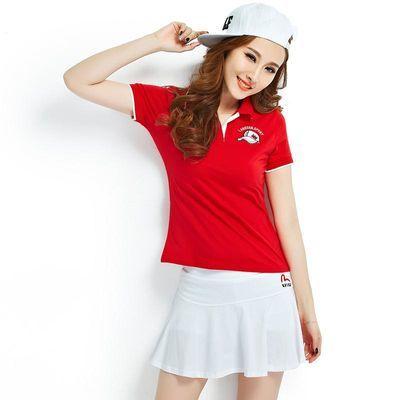杨丽萍广场舞服装2019春夏女成人新款短袖短裙运动套装跳舞蹈衣服