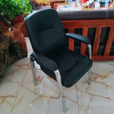 电脑椅 家用办公椅会议椅麻将椅棋牌椅子网吧椅靠背座椅特价包邮