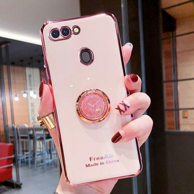 oppor11s手机壳0pp0r11plus保护套opop r11ST女款splus硅胶opp0软