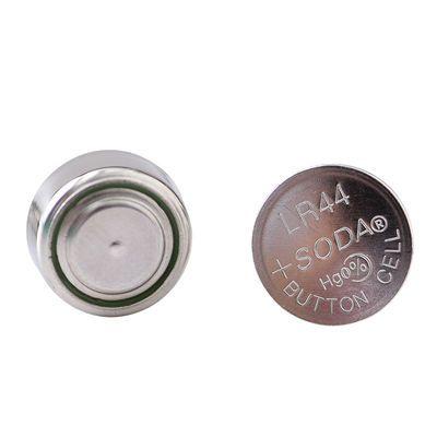 环保纽扣电池LR44/AG13/LR1130/AG10LR41/AG3/CR2032玩具车电池