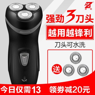 https://t00img.yangkeduo.com/goods/images/2020-07-22/a74f48f221534bd5554f4f1288fdb306.jpeg