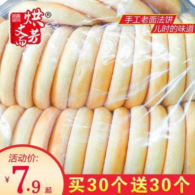 https://t00img.yangkeduo.com/goods/images/2020-07-22/d121aa26ec7e932bd7bc41b886045ed3.jpeg