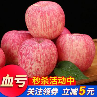 https://t00img.yangkeduo.com/goods/images/2020-07-24/1777dbde6ffb10e9ba758003547d19ba.jpeg