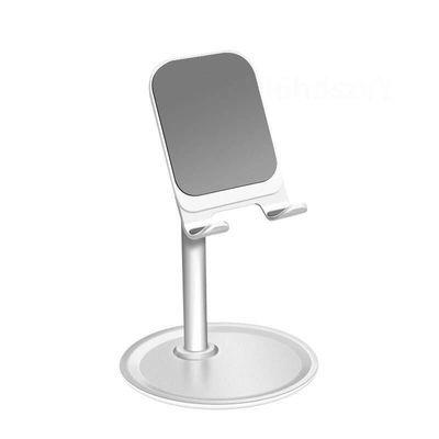 新品手机桌面支架伸缩升降可调节追剧固定支撑架通用iPad平板pad
