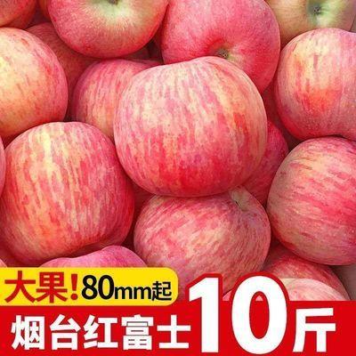 https://t00img.yangkeduo.com/goods/images/2020-07-25/4f3a17ef6616f39d391ea611a8d2714a.jpeg