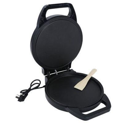 晨阳电饼铛家用电饼档双面加热加大加深煎烤机煎饼机多功能电烤锅