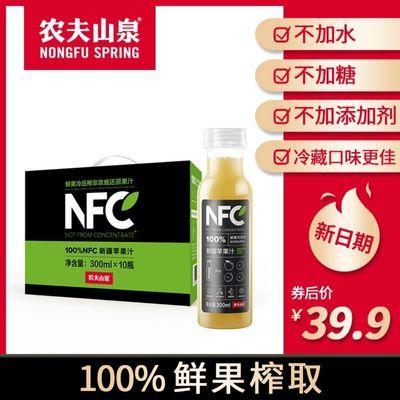 https://t00img.yangkeduo.com/goods/images/2020-07-26/9ac467d8920bec72a62c9cb90200d303.jpeg