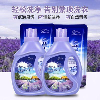 https://t00img.yangkeduo.com/goods/images/2020-07-27/4d8c16ba0e5a57073fa267838cc9600f.jpeg