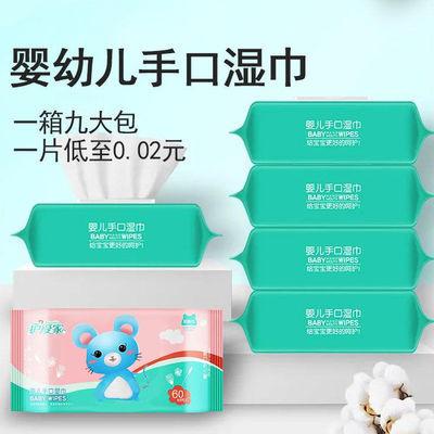 https://t00img.yangkeduo.com/goods/images/2020-07-28/4021aa67828e5931d033d5dfabad3530.jpeg