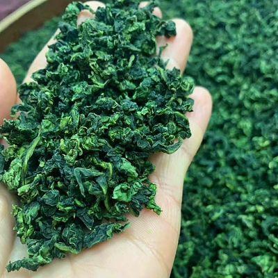 安溪铁观音新茶直销一级浓香型清香型兰花香茶叶500克