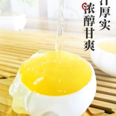 店铺回头客过千 古法制茶2020年新茶 西湖龙井村直销 茶叶绿茶龙