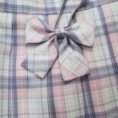 {分手} 同款小物 平角领结  领带