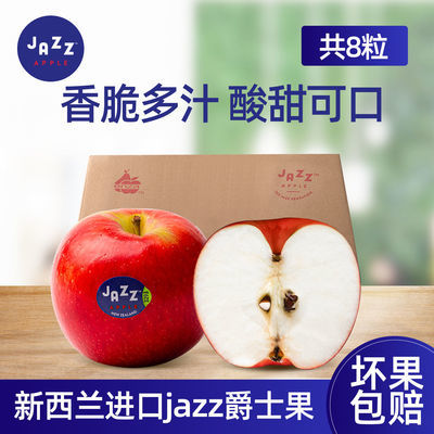 https://t00img.yangkeduo.com/goods/images/2020-08-04/8624a453c03bfdf25ab3545d78e5251f.jpeg