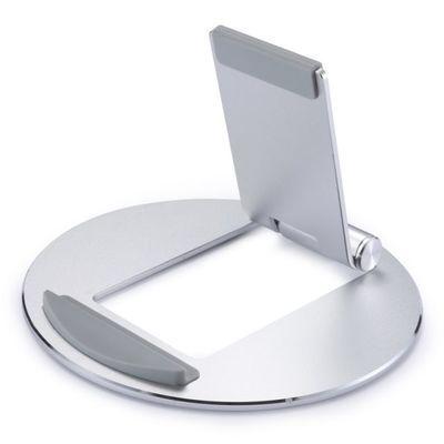 手机桌面懒人支架床头多功能通用ipad4平板电脑pad创意简约折叠式