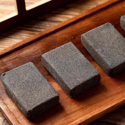 【特价】徽墨酥黄山特产正宗黑芝麻墨子酥宏村传统糕点零食小吃