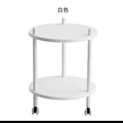 北欧实木餐桌家用小户型日式风格家具简约现代原木客厅餐桌椅组合