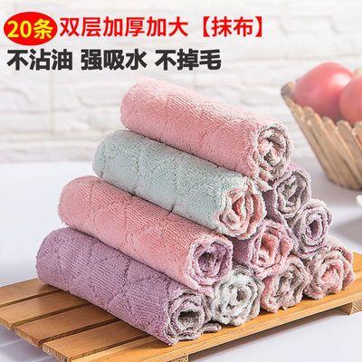 https://t00img.yangkeduo.com/goods/images/2020-08-07/88cc540786105eb1b9a1b3f745620078.jpeg