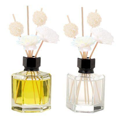。禾木风空气清新剂卧室内香摆件房间香水熏香家用持久香薰除臭精