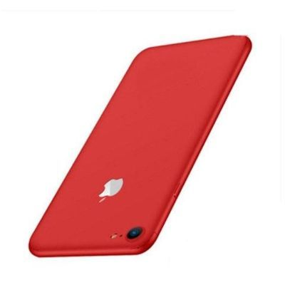 新品苹果6s手机改色膜iPhone7/8plus/11pro贴纸包背彩膜冰膜苹果x