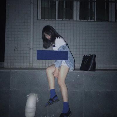 韩国夏季新款凉鞋女学生百搭潮街拍时尚平底仙女鞋复古风旅游凉拖